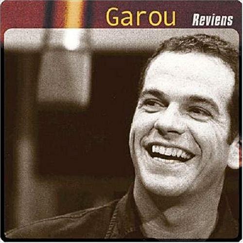 Garou - Reviens (2003)